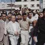 صور نادرة للشهيد القائد ابو علي مصطفى