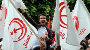 اسهامات فكرية في الماركسية وازمة اليسار العربي