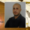 الاسير / شادي الشرفا