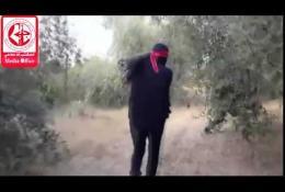 كتائب الشهيد أبو علي مصطفى تقصف مواقع العدو