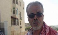 ناصر أبو خضير