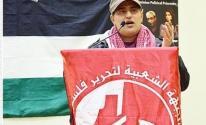 خالد بركات
