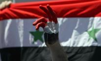 لماذا-سوريا-الدولة-الأكثر-أعداء-في-العالم؟