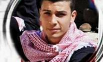 محمد أبو عكر.jpg