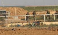 جنود الاحتلال الاسرائيلي.jpg