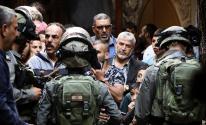 القدس صورة.jpg