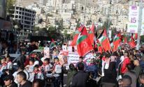 nablus-intelaqa21.JPG