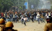 الهند الحركة العمالية.jpeg