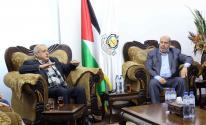 لقاء الجبهة مع حماس.jpeg