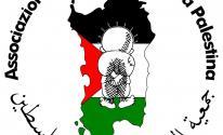 ججمعية الصداقة ( سردينيا – فلسطين) تكسب قضية ضد اللوبي الصهيوني في إيطاليا.jpg