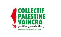 رابطة فلسطين ستنتصر.png