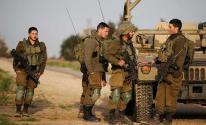 جنود الاحتلال (2).jpg