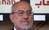أحمد الكرد.jpg