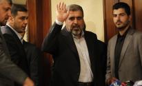 الشعبية تنعى القائد الوطني الكبير رمضان عبد الله شلح.jpg