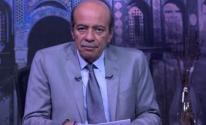الجبهة الشعبية تنعي الكاتب والإعلامي الفلسطيني نافذ أبو حسنة.jpg