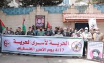 مقر المفوض السامي غزة .JPG