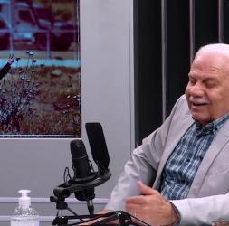 الجبهة الشعبية: على القيادة الفلسطينية مغادرة دوائر السياسة العقيمة التي أثبتت فشلها في أوسلو