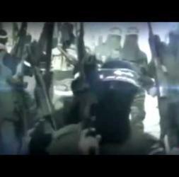 كلنا مقاومة - PFLP