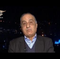 أبو أحمد فؤاد: آن الأوان لفتح كل الجبهات العربية لتنفيذ العمليات القتالية العسكرية ضد الاحتلال الصهيوني