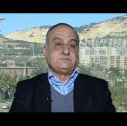 أبو أحمد فؤاد للميادين: نحن في نفس الخندق مع كل من يعادي إسرائيل