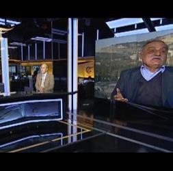 نائب الامين العام للجبهة الشعبية لتحرير فلسطين الرفيق ابو احمد فؤاد