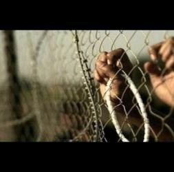 تصعيد في المعتقلات