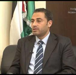 فلسطين قلب الأمة: حلقة خاصة مع نائب الامين العام للجبهة الشعبية لتحرير فلسطين