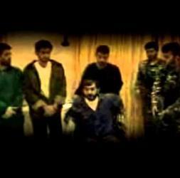 محاكمة رفاق 17 أكتوبر في سجون السلطة الفلسطينية - PFLP