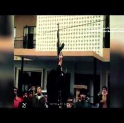 Laila Khaled || PFLP || ليلى خالد || الجبهة الشعبية