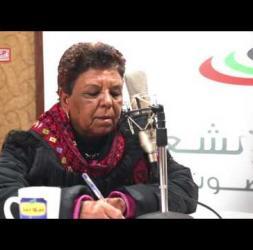 الحلقة الثالثة بدء تأسيس قواعد الأغوار في الأردن ووجود الظاهرة العلنية في الاردن وصولا لمذابح أيلول
