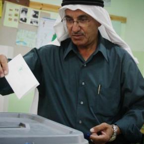 الانتخابات المحلية 221