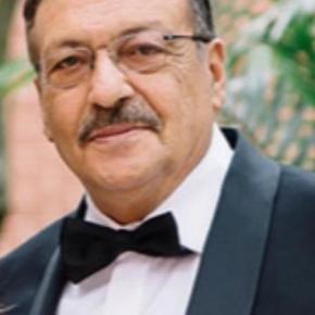 فؤاد رفيدي.jpg