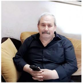 أبو نضال.png