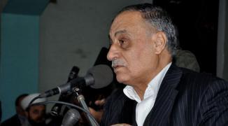 أبو أحمد فؤاد 14-7-2014