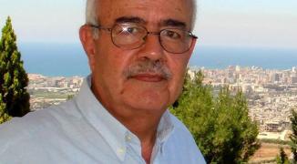 غازي الصوراني (2)
