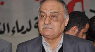 ابو احمد فؤاد