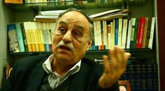 أبو أحمد فؤاد