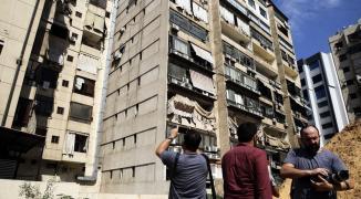 لبنان قصف.jpg