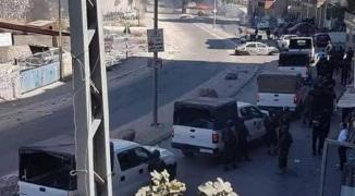 الجبهة الشعبية تدعو لتشكيل لجنة تحقيق عاجلة في ظروف قتل الأجهزة الأمنية المواطن علاء العموري شرقي القدس.jpg