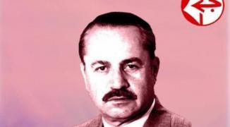 أبو علي مصطفى.jpg