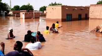 الجبهة الشعبية تؤكد تضامنها مع السودان الشقيق في مواجهة كارثة السيول والفيضانات.jpg