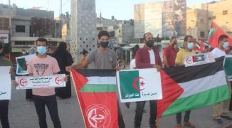 algeria-khanyounes_7.jpg