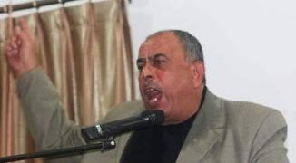 محمد ابو شاويش 2.jpeg