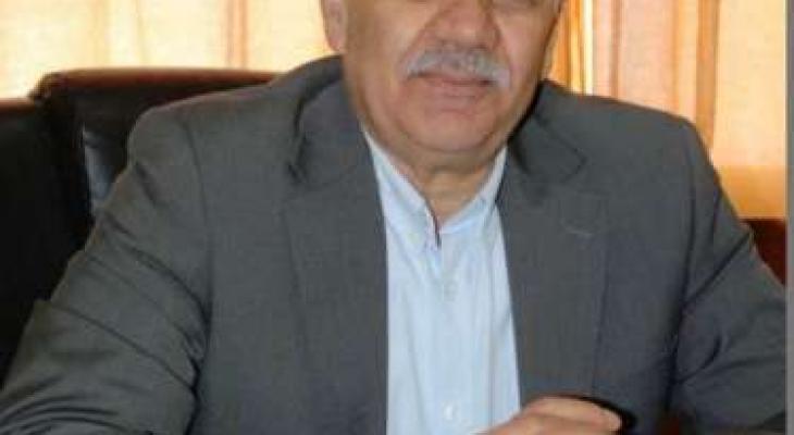 عمر شحادة