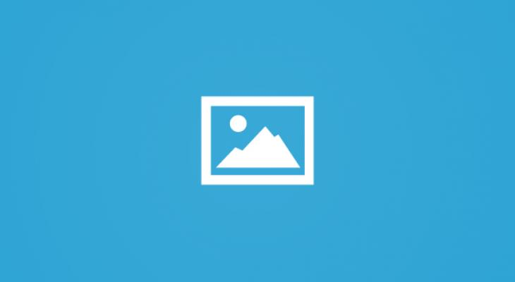 قال وزير الامن الاسرائيلي ايهود براك ان سقوط نظام الرئيس السوري بشار الاسد سيجلب البركة للمنطقة، على