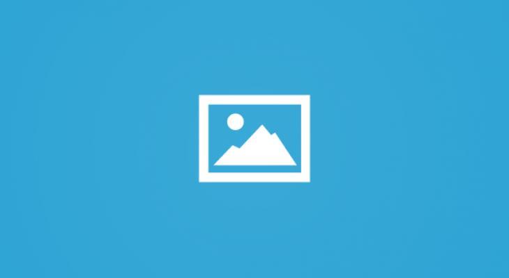 """ذكرت صحيفة """"معاريف"""" أن وزير الجيش الاسرائيلي أيهود بارك أجرى أمس جولة لمناطق غلاف غزة، معرباً عن رضا"""
