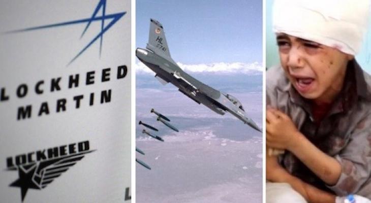 العدو في اليمن.jpg