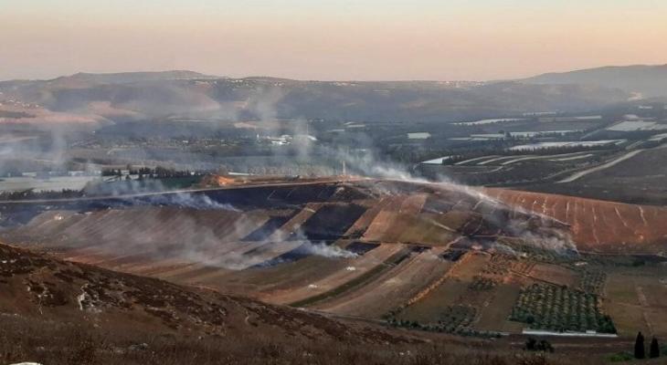 لبنان حزب الله.jpg