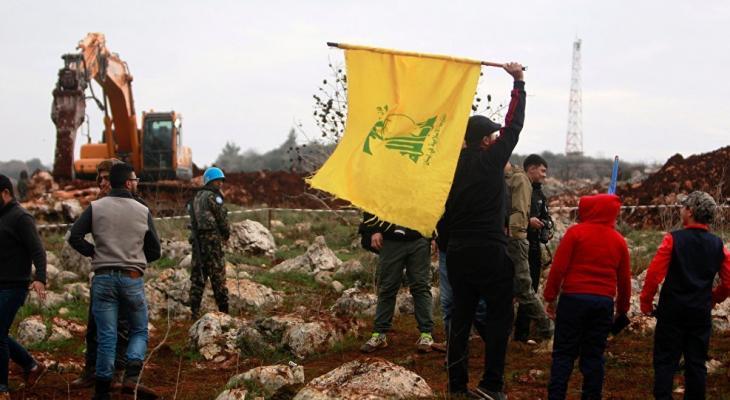 حزب الله اا.jpg