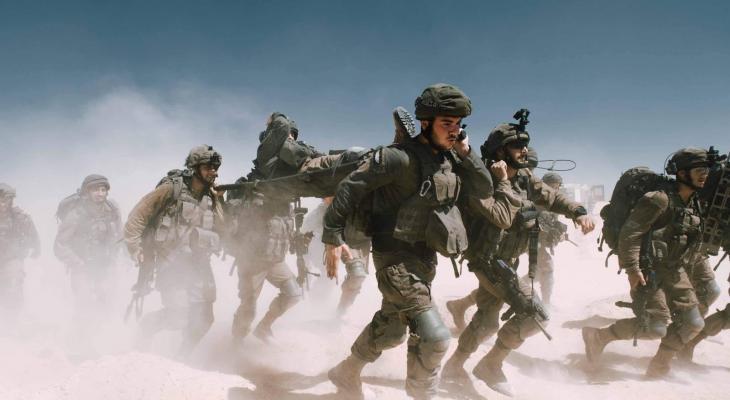 جنود العدو.jpg